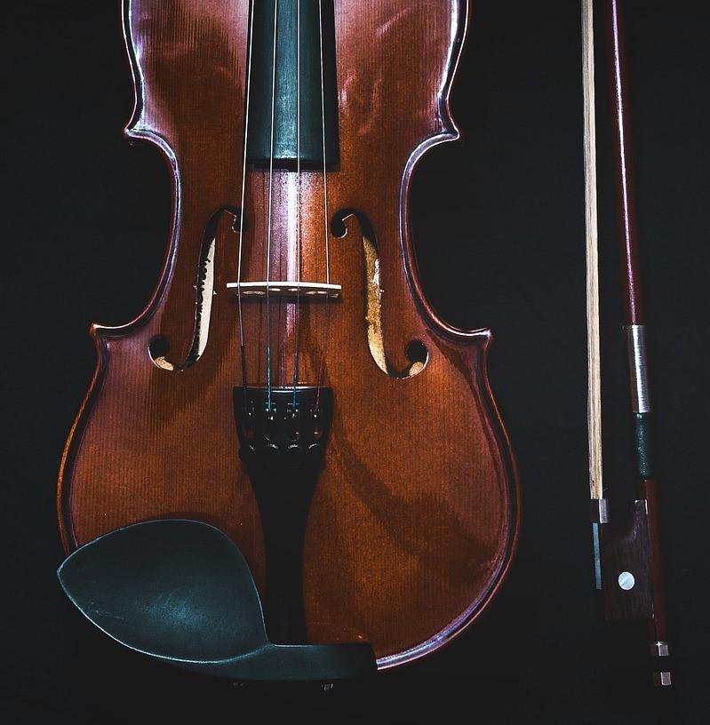 expertise instrument de musique